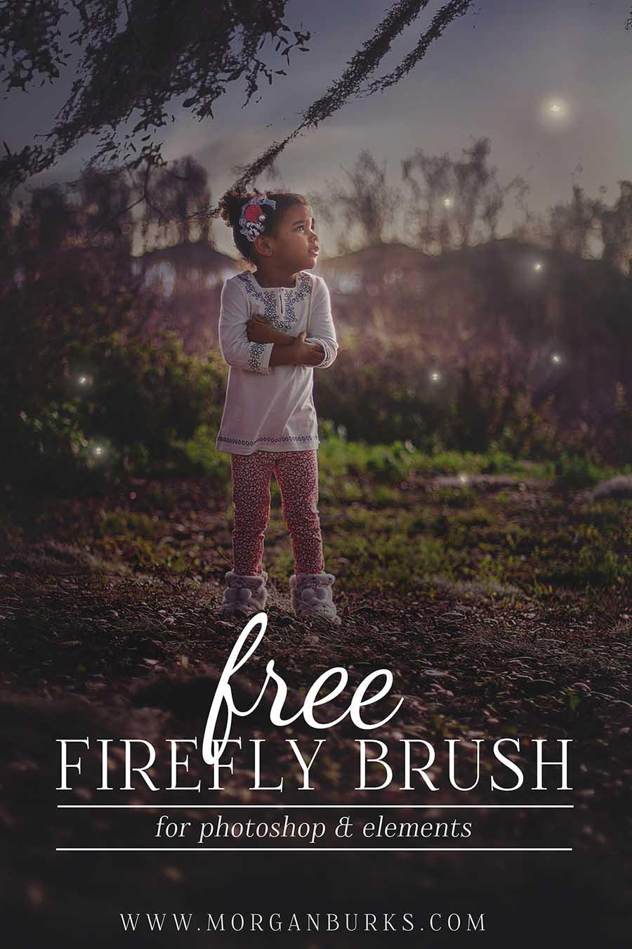 Free-Firefly-Brush-Photoshop