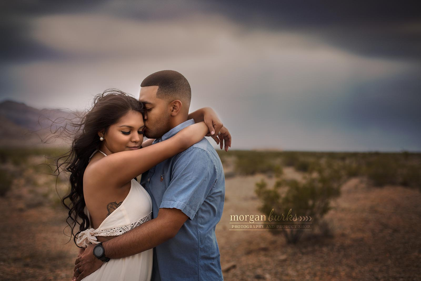 Couples posing ideas - Morgan Burks Photography Manhattan KS