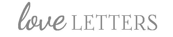 Love-Letters-Testimonials