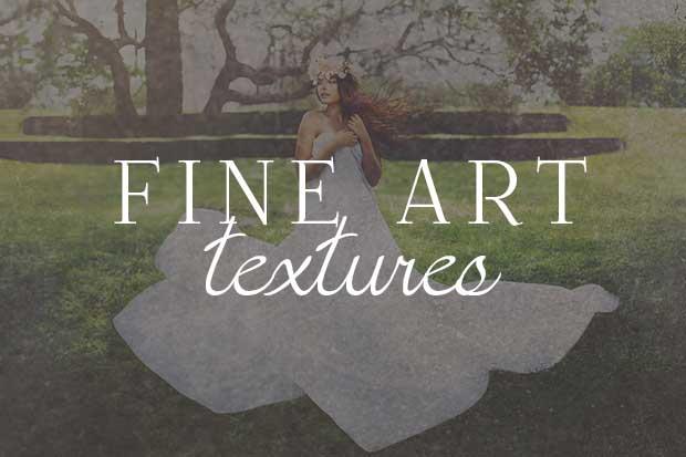 Fine-Art-Textures