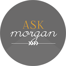 ask-morgan