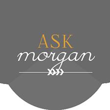 ask-morgan