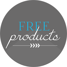 free-products