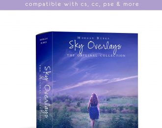 MB Sky Overlays