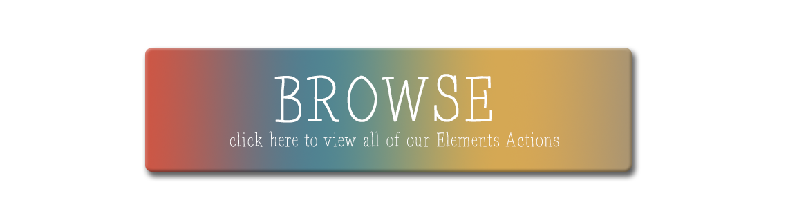 Browse Elements Actions