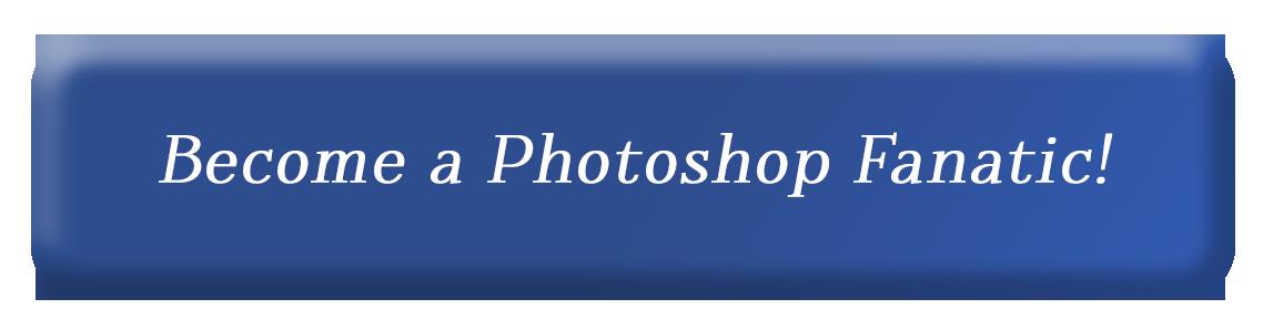 Become-A-Photoshop-Fanatic