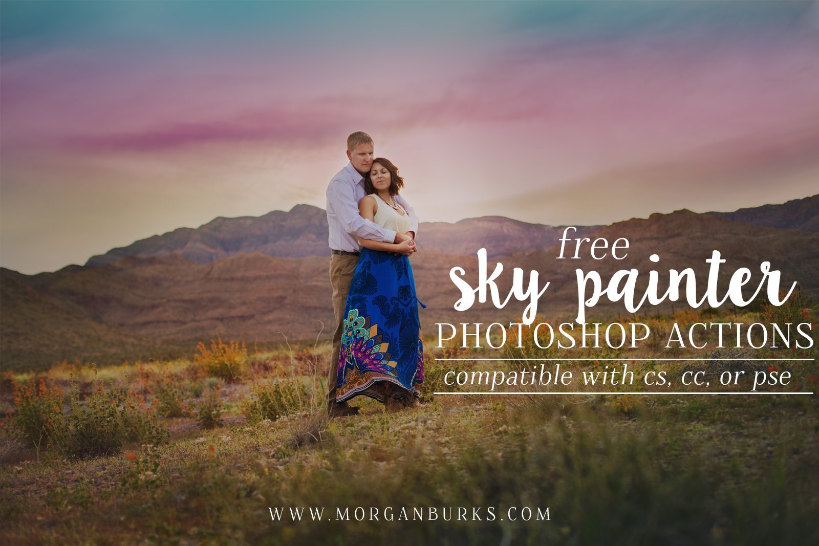 Free-Sky-Painter-Photoshop-Actions