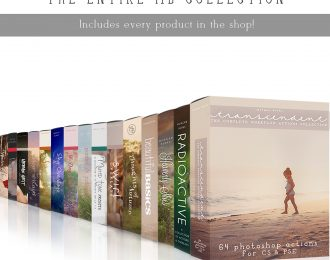 MB Mother Lode Collection – (The ENTIRE store in one bundle!)