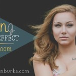 Creating a Matte Effect in Lightroom (LR3 & Up)