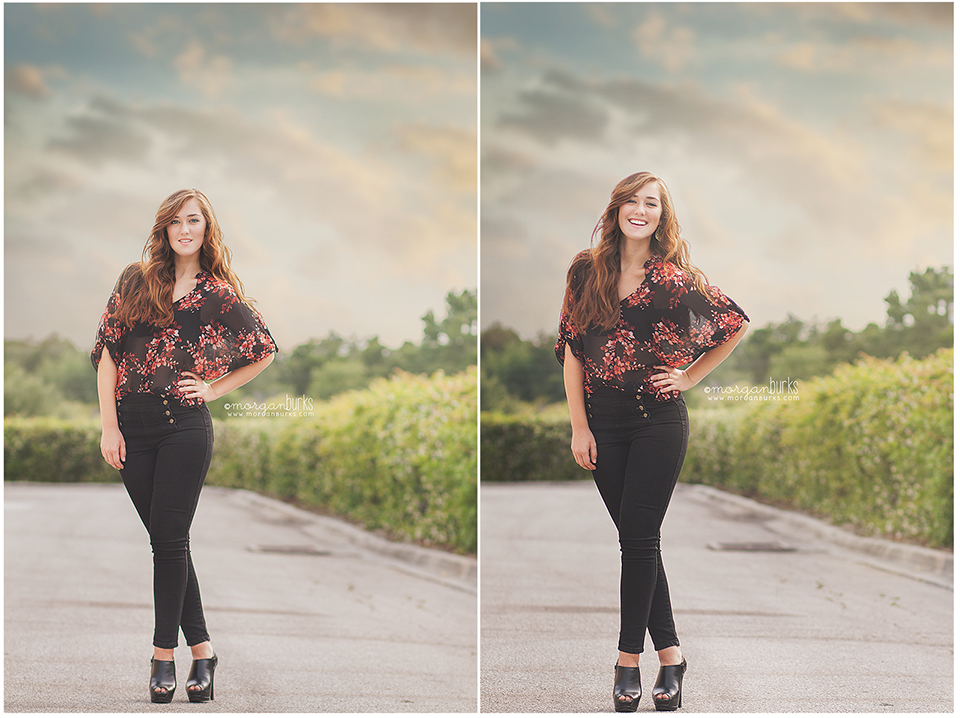 Collage copy