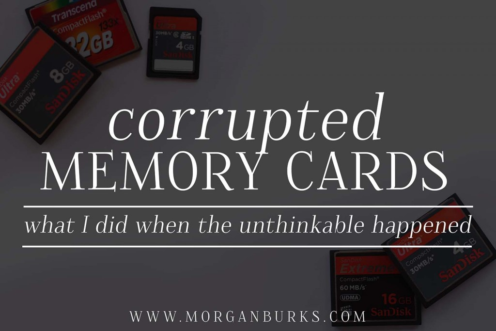 Corrupted-Memory-Cards-What-I-Did-When-The-Unthinkable-Happened
