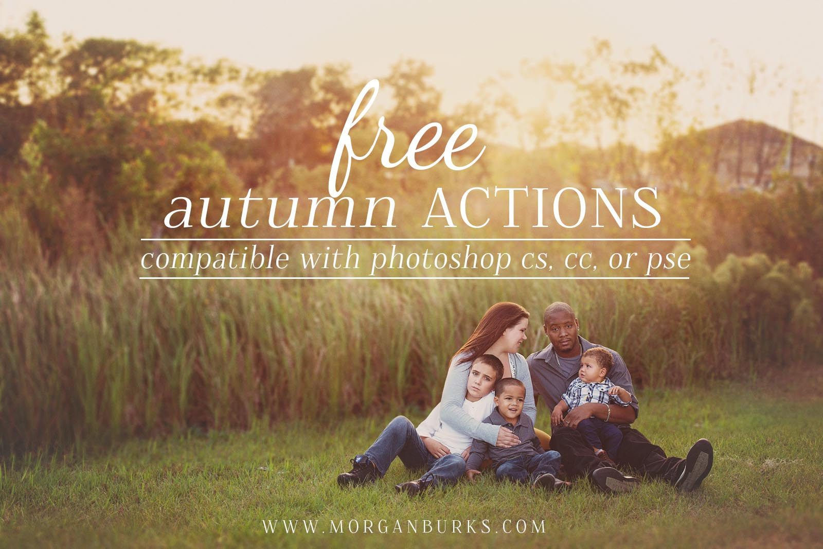 Free-Photoshop-Actions-Thoughts-Of-Autumn