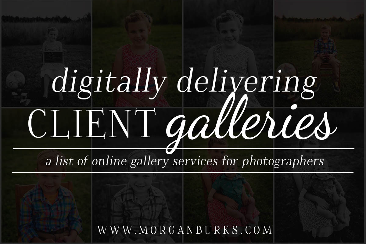 Digitally-Delivering-Client-Galleries