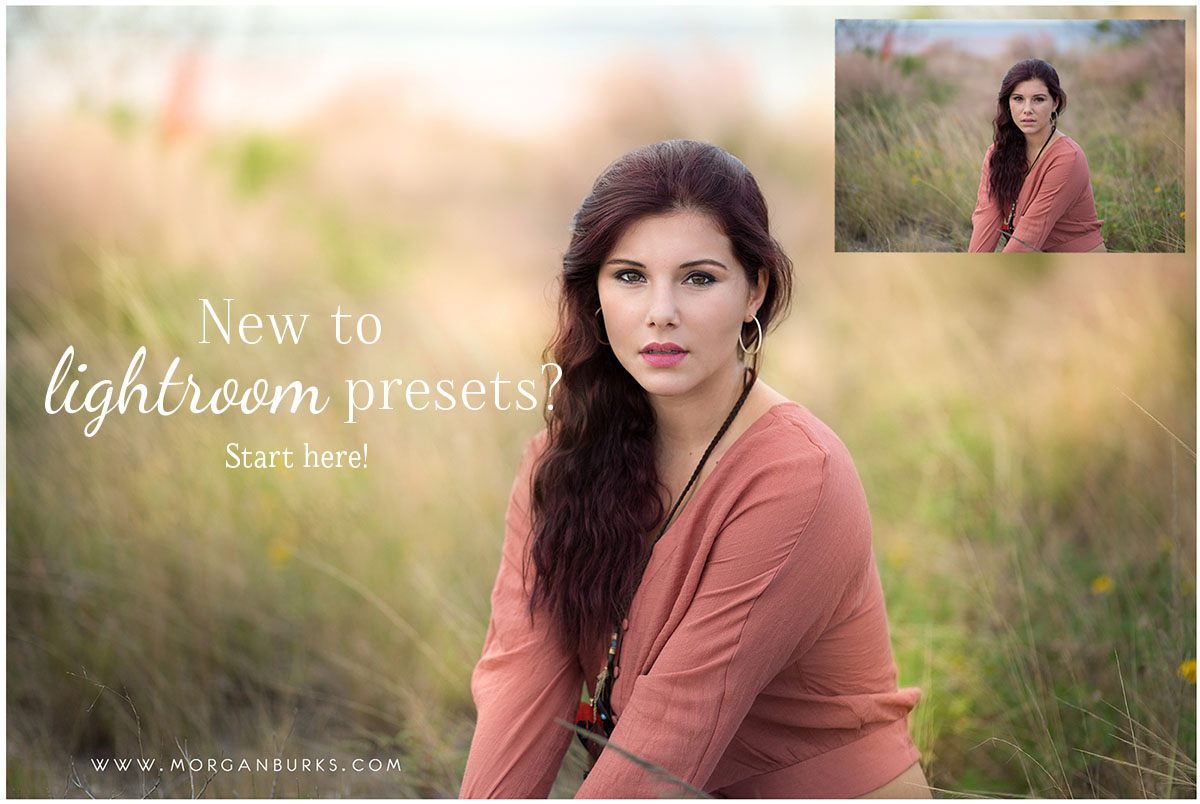 New-To-Lightroom-Presets-Start-Here
