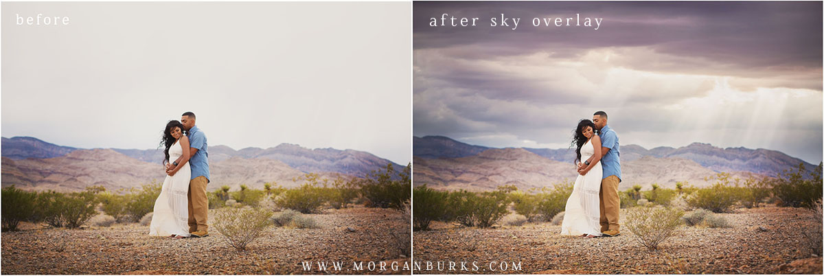 New-To-Sky-Overlays-Before-and-After