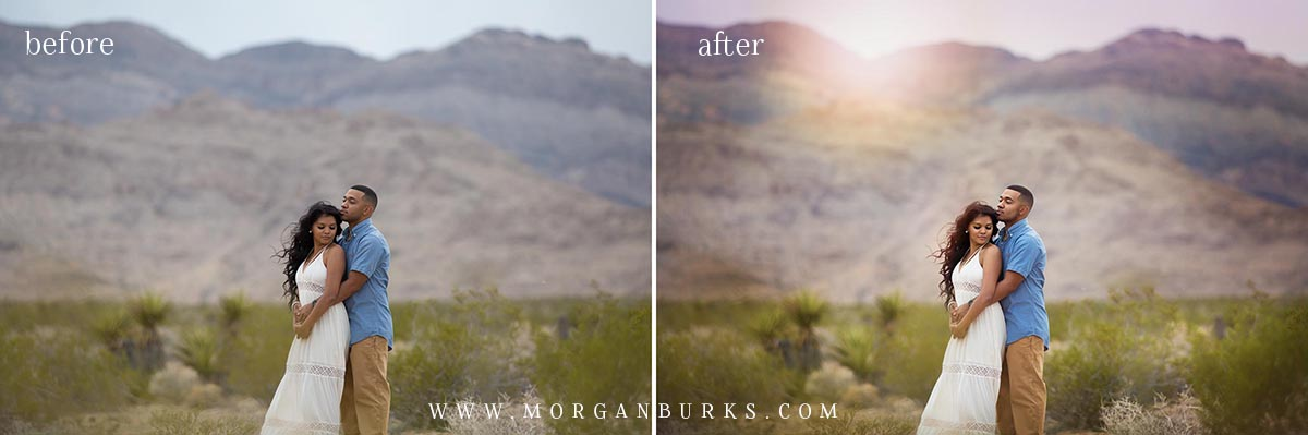 Photoshop-Actions-Before-And-After-2