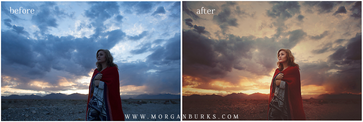 Photoshop-Actions-Before-And-After