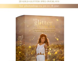MB Glitter Overlays