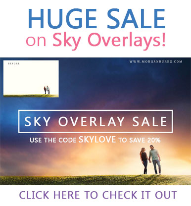Huge-Sale-On-Sky-Overlays-Going-On-Now