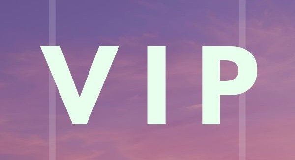 become_a_vip