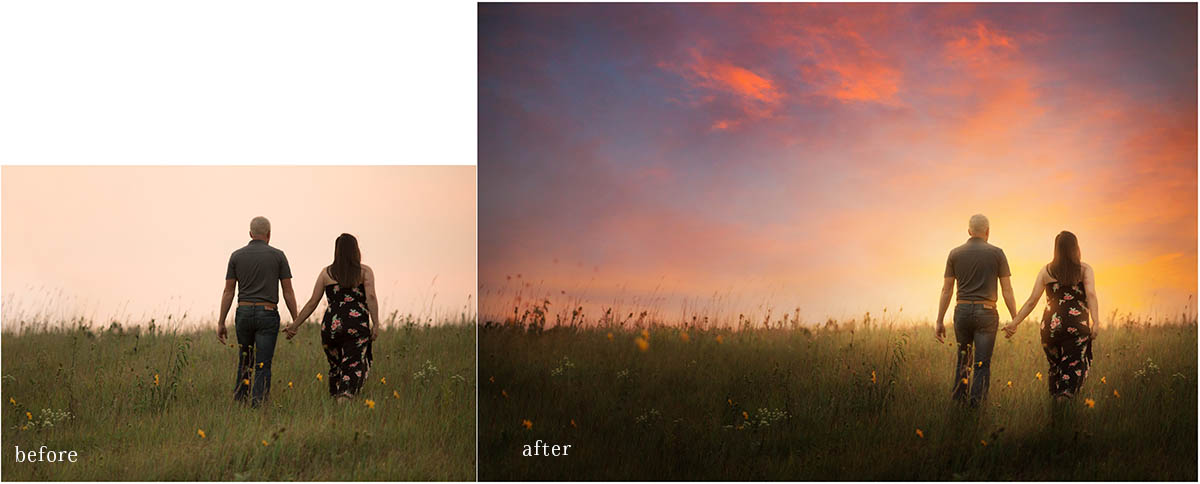 lesson_6_before_after-copy