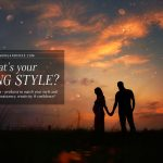 What's Your Editing Style - A list of tutorials & products to match your style - Morgan Burks