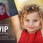 Meet this month's Guest Mentor Emily Supiot! - Morgan Burks VIP Membership