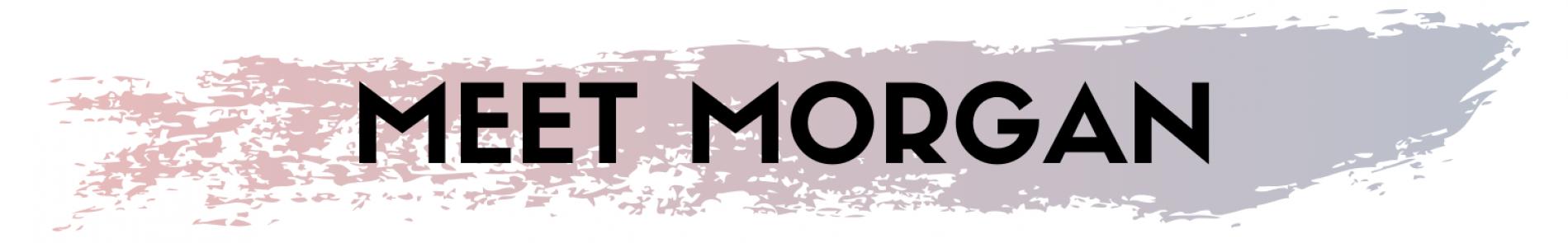 meet-morgan