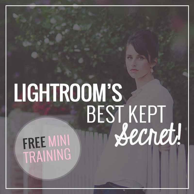 Lightrooms-Best-Kept-Secret